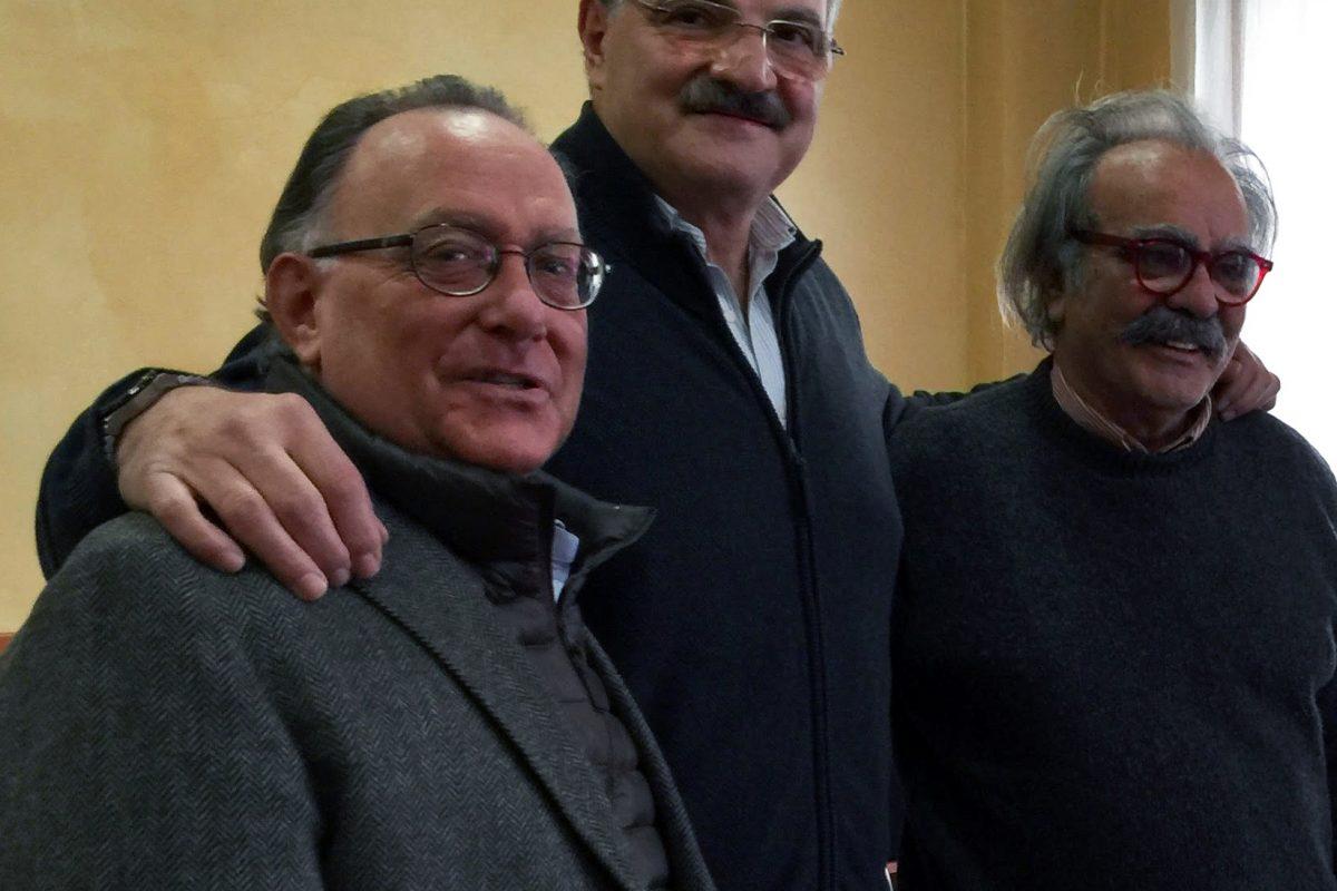 Pallacanestro Varese – Uomini e storie tra Masnago e il Tibet- 1970-1995