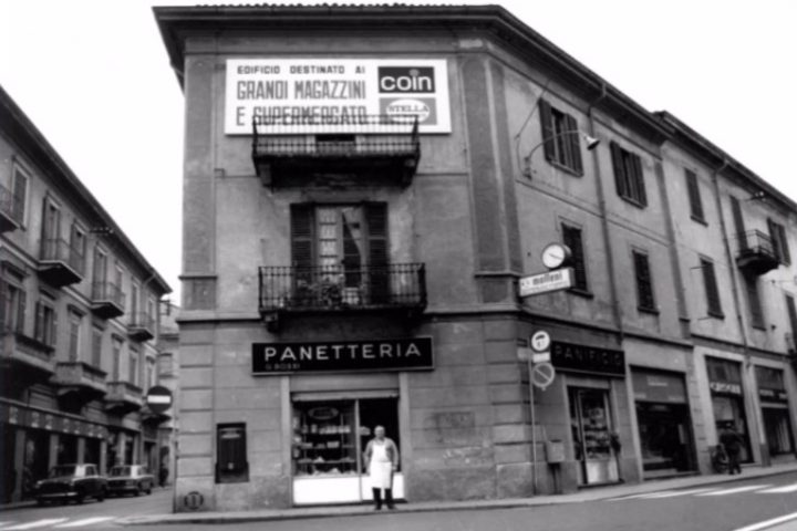 "Conferenze ""Varese 200"""