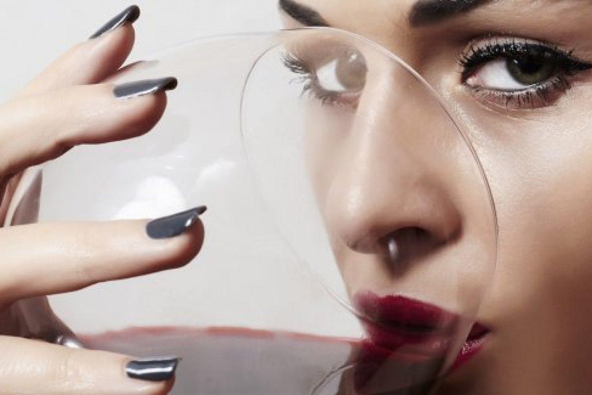 """In concorso: """"Dalla vite al bicchiere"""""""